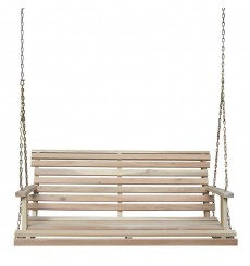 [48 Inch] Outdoor Porch Swing