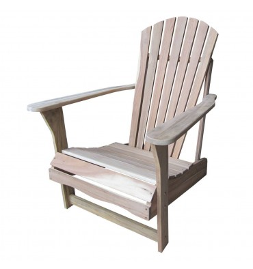 Beau Adirondack Chairs