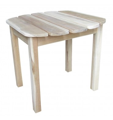 19 Inch Side Tables Simply Woods Furniture Pensacola Fl