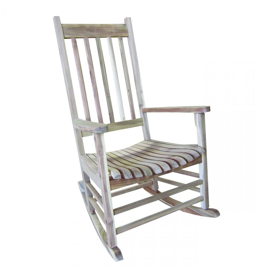 Classic Porch Rockers Simply Woods Furniture Pensacola Fl