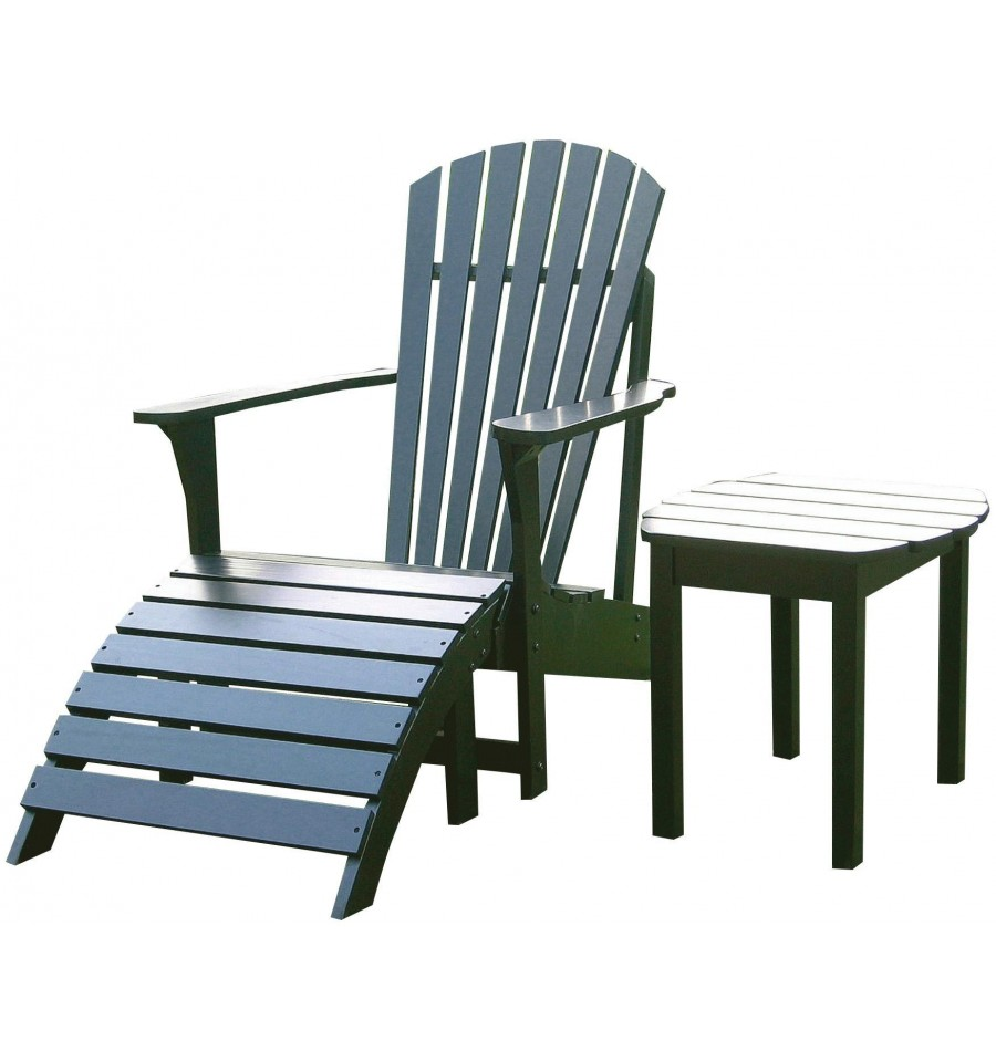 Adirondack Outdoor Chairs Simply Woods Furniture