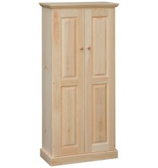 [27 Inch] Franklin Pantry 1203