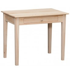 [35 Inch] Writing Desk 641