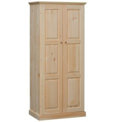 [32 Inch] Franklin Pantry 8028