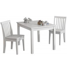 [32 Inch] Kid's Tables