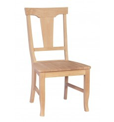 Arlingstone Side Chairs