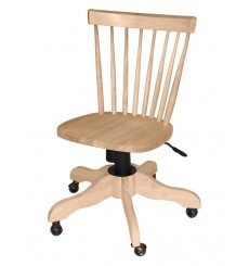 Denmark Desk Chair