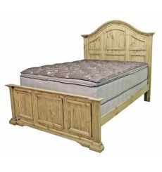 Mexia Beds