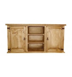 [60 Inch] TV Stands
