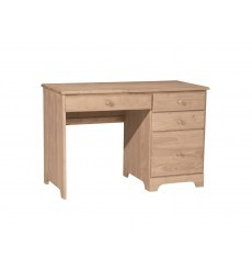 [45 Inch] Jamison 4 Drawer Desk