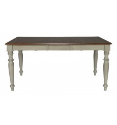 [48-62 Inch] Portbridge Butterfly Dining Tables