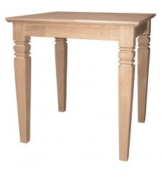 [24 Inch] Javalia End Tables