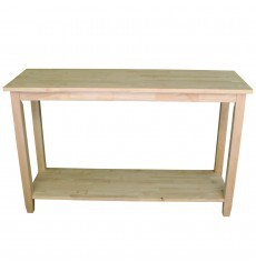 [48 Inch] Solaro Sofa Table