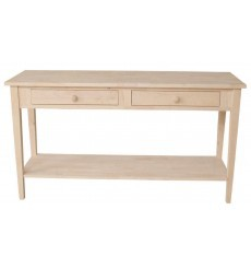 [60 Inch] Spencerfield Sofa Table