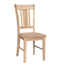 San Remo Side Chairs