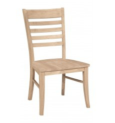 Romano Ladder Chairs