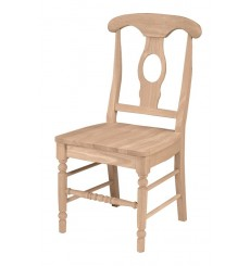 Emperor Side Chairs