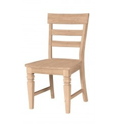 Javalia Side Chairs