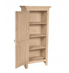 [23 Inch] Single Jelly Cupboard