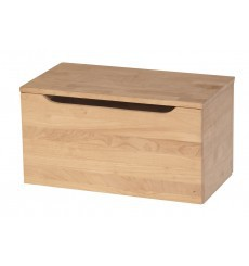 [22 Inch] Toy Chests