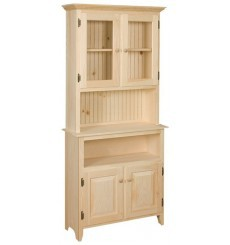 [32 Inch] Hunt Board Hutch 355