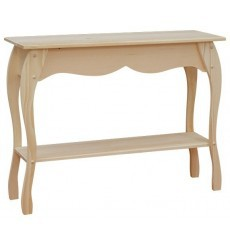 [36 Inch] Box Table 130