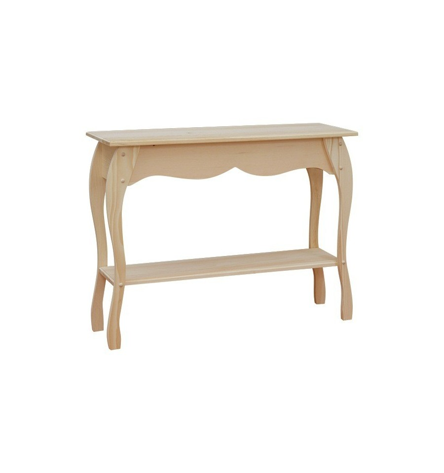 36 inch box table 130 simply woods furniture pensacola fl 36 inch box table 130 geotapseo Choice Image