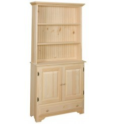 [36 Inch] Countryside Bookshelf 292