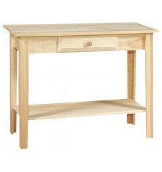 [36 Inch] Sofa Table 279