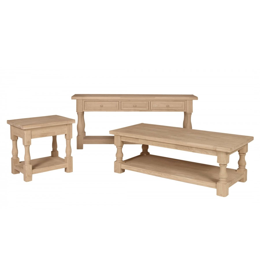 70 inch tuscan sofa table simply woods furniture for 70 inch console table