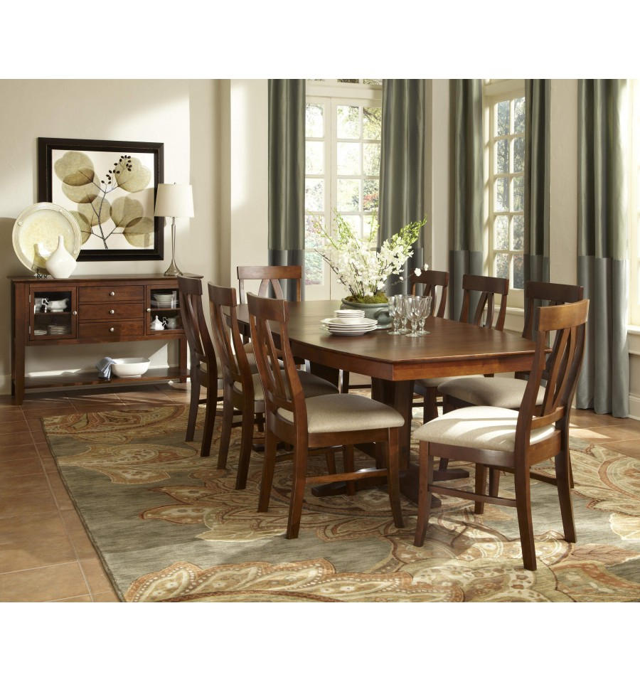 Dining Room Sets Springfield Mo 28 Images Amish Furniture Stores In Springfield Mo