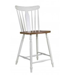 Bridgeport II Stools