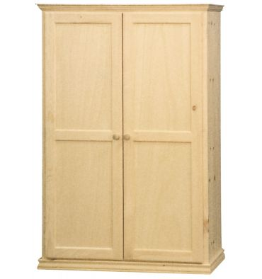 39 Inch Storage Cabinet 3020 - Simply Woods Furniture ...