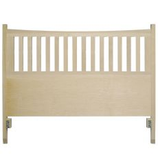 Hampshire Slat Headboards