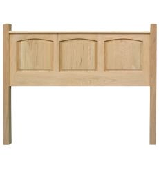 Hampshire Panel Headboards