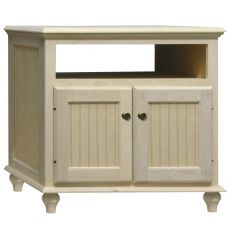 [30 Inch] Cottage TV Stand