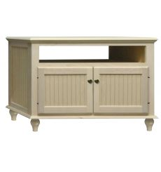 [42 Inch] Cottage TV Stand