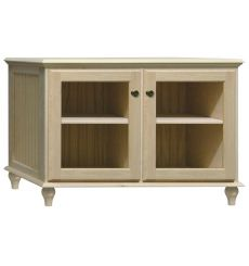 [48 Inch] Cottage TV Console
