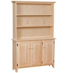 [47 Inch] Cambridge Hutch 733