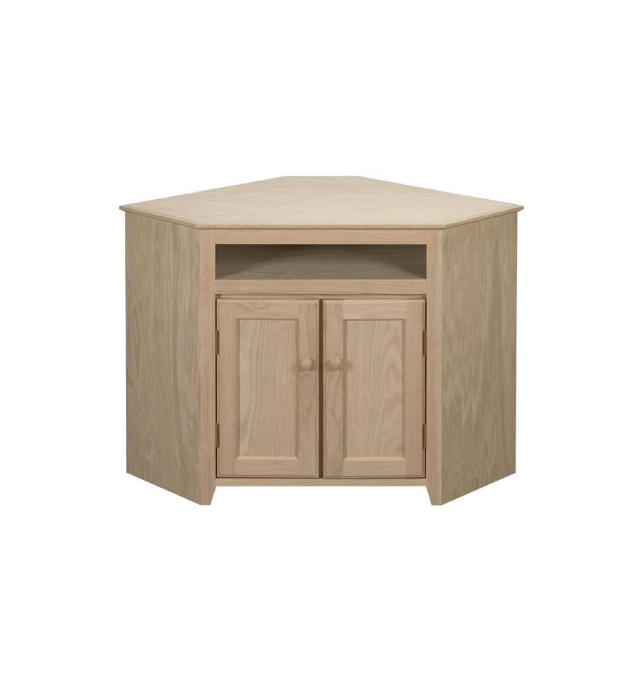 24 42 Inch Awb Corner Cabinets Ca4 Simply Woods
