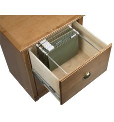 [19-22 Inch] AWB File Cabinets - FC1