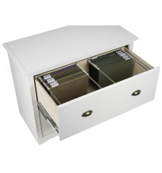 [36 Inch] AWB Lateral File Cabinets - FC2