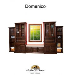 AWB Creative Concepts | Domenico