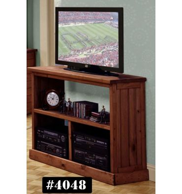 43 Inch Tv Stand 4048 Simply Woods Furniture