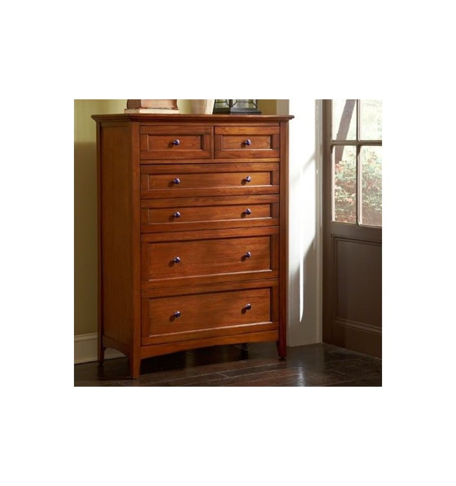 Ashley Furniture Gulfport Ms: [40 Inch] Southlake Chest