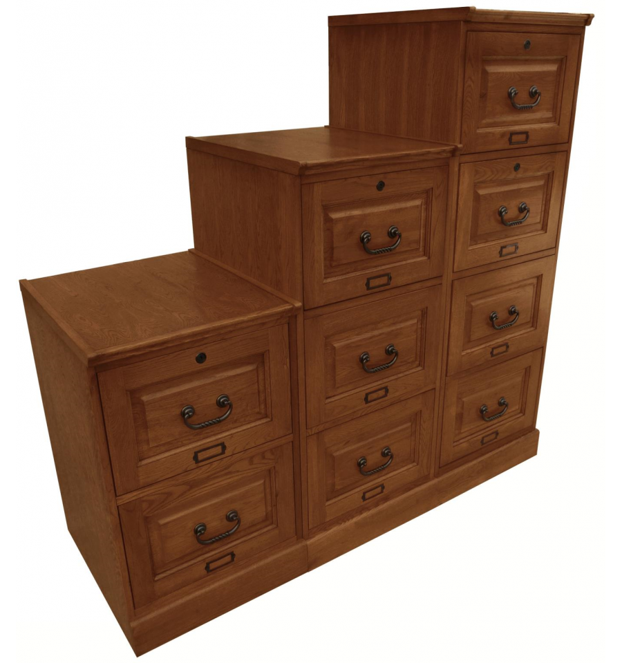 Traditional File Cabinets Simply Woods Furniture Pensacola Fl