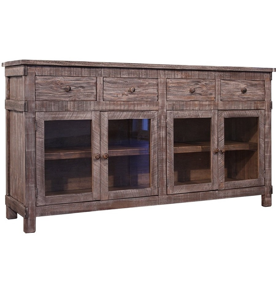 San Angelo Console · San Angelo Console ...