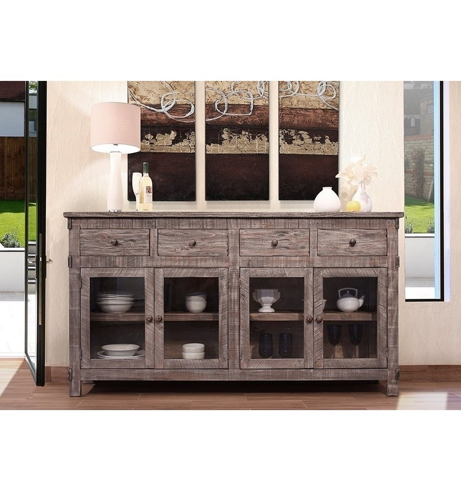 Amazing San Angelo Console ...