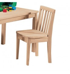 Child Mission Chairs