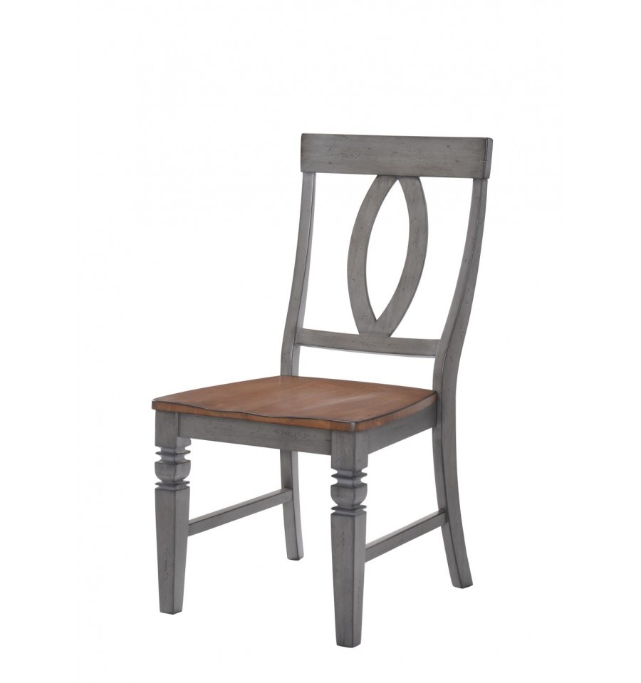 st pete dining set w 6 chairs simply woods furniture